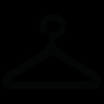 Hanger Icon _2