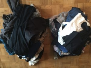 Stacey_Donation_pile