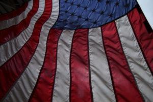 Go Team USA!